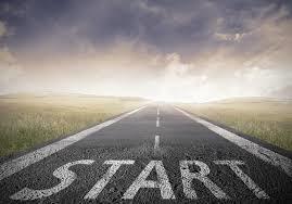 Start Journey